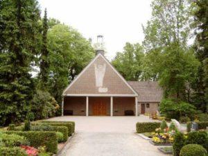 1 Kapelle