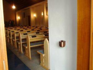 2 Kapelle03