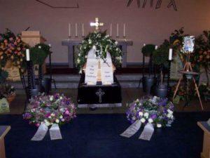 5 Kapelle02